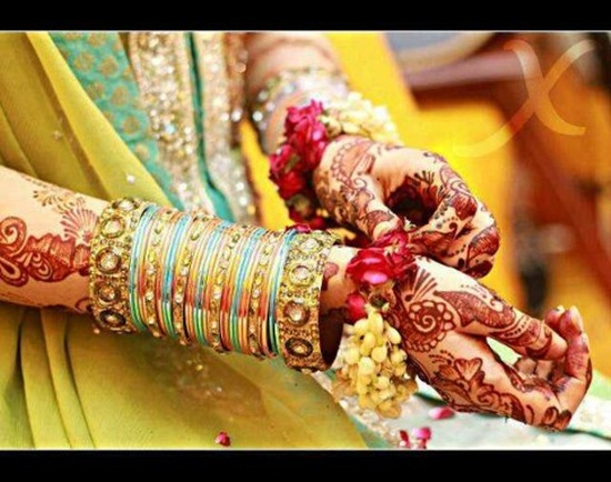 colorful-bangles- (9)