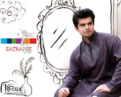 latest-kurta-design-for-men-by-satrangi- (12)