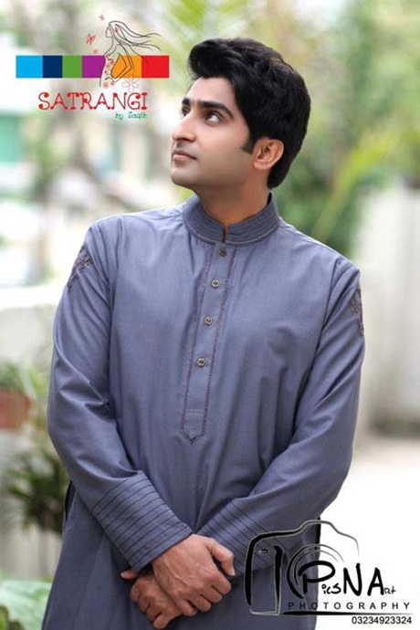 latest-kurta-design-for-men-by-satrangi- (5)