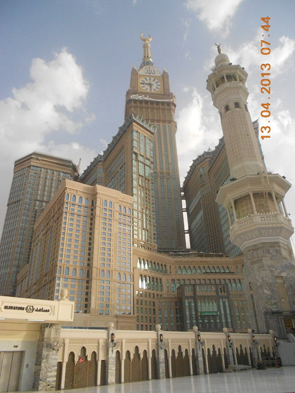 makkah-photos- (13)