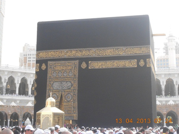 makkah-photos- (16)