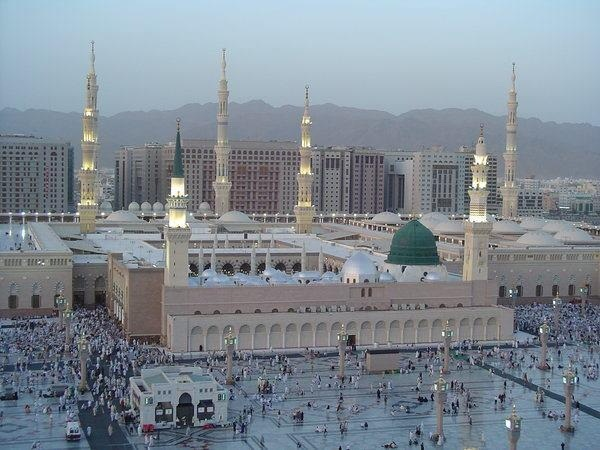 makkah-photos- (18)