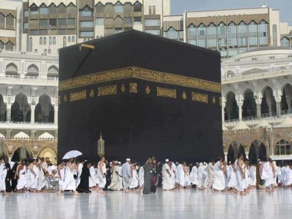 makkah-photos- (2)