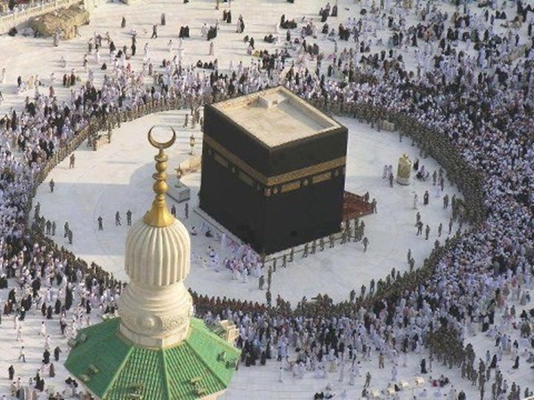 makkah-photos- (21)