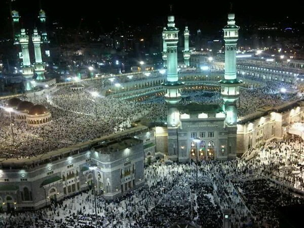 makkah-photos- (22)