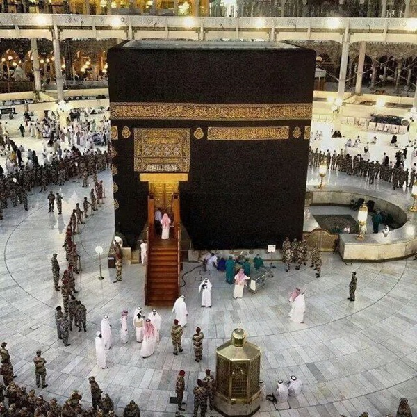 makkah-photos- (3)
