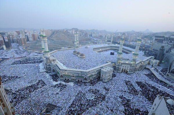 makkah-photos- (7)