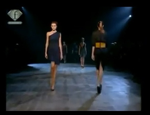 model-slip-on-ramp-video-