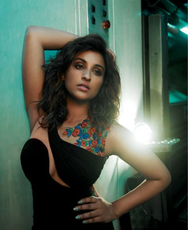 parineeti-chopra-photoshoot-for-femina-magazine-india-july-2014- (1)