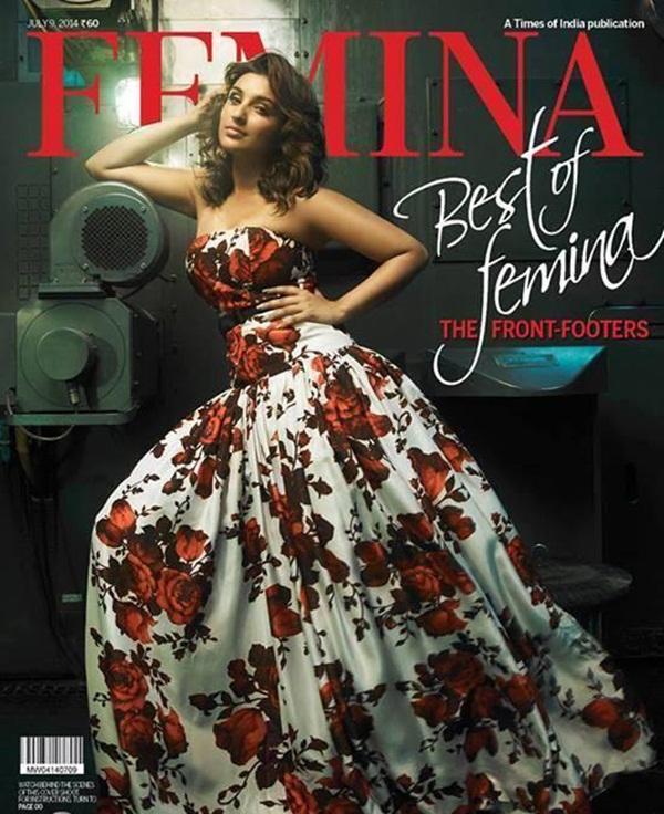 parineeti-chopra-photoshoot-for-femina-magazine-india-july-2014- (5)