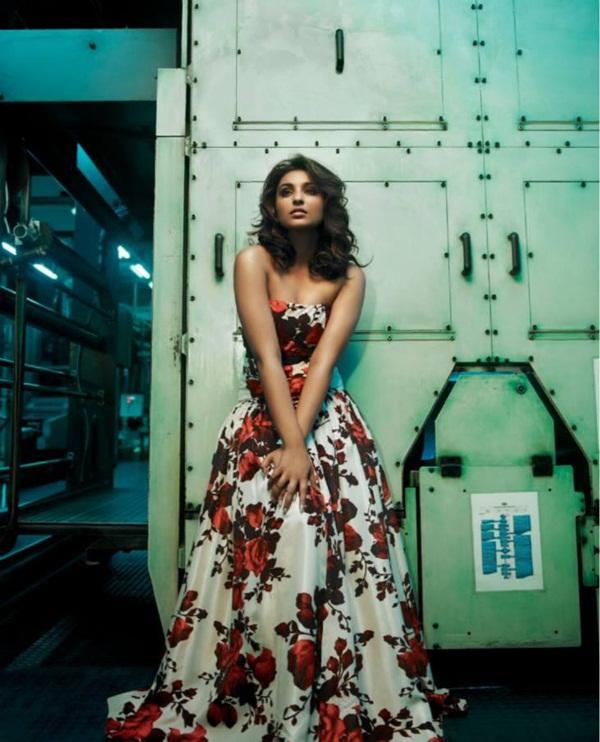 parineeti-chopra-photoshoot-for-femina-magazine-india-july-2014- (7)