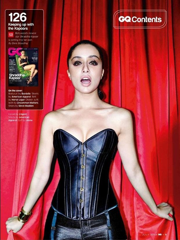 shraddha-kapoor-photoshoot-for-gq-india-magazine-july-2014- (7)