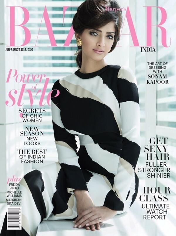 sonam-kapoor-photoshoot-for-harpers-bazaar-magazine-july-2014- (4)