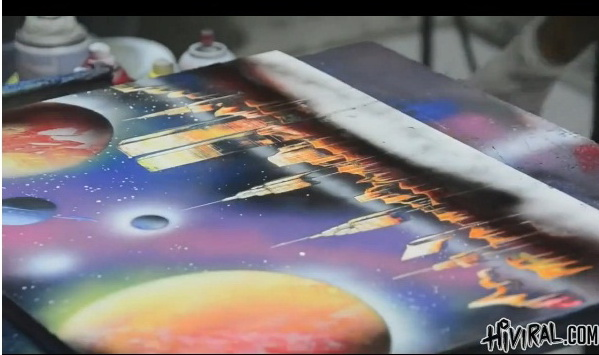 spray-painter-video-