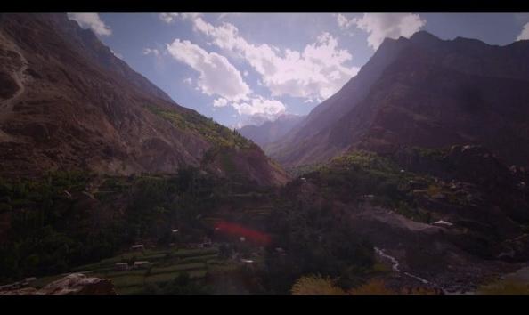 the-karakoram-anomaly-video-