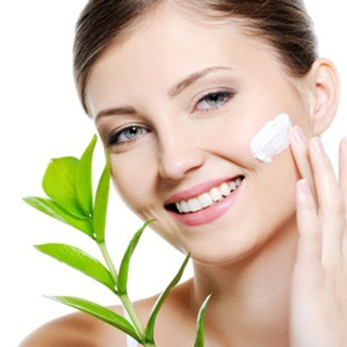tips-for-skin-care-in-summer-