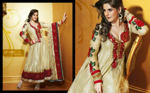 zarine-khan-exclusive-roopam-churidar-suits- (1)