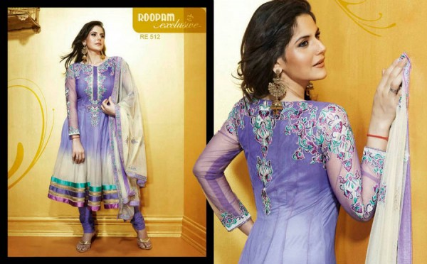 zarine-khan-exclusive-roopam-churidar-suits- (12)