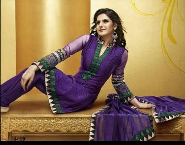 zarine-khan-exclusive-roopam-churidar-suits- (13)