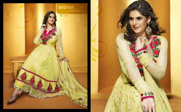 zarine-khan-exclusive-roopam-churidar-suits- (16)
