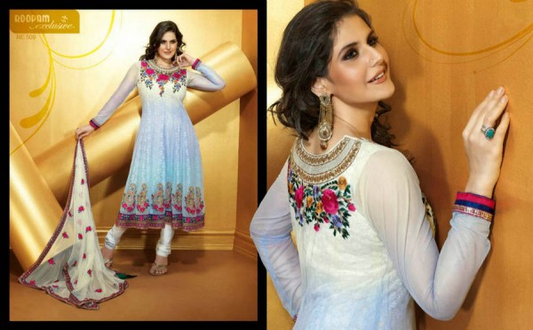 zarine-khan-exclusive-roopam-churidar-suits- (17)