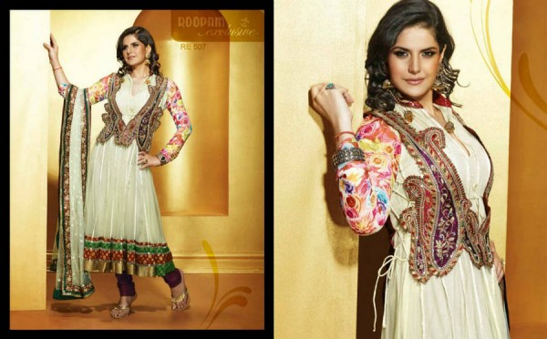 zarine-khan-exclusive-roopam-churidar-suits- (19)