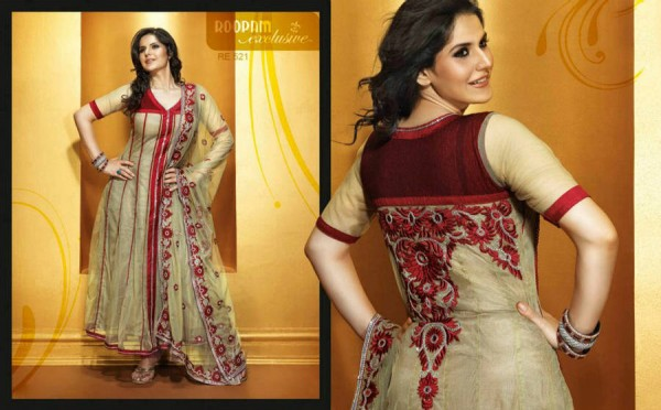 zarine-khan-exclusive-roopam-churidar-suits- (3)