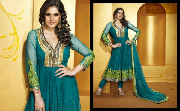 zarine-khan-exclusive-roopam-churidar-suits- (4)