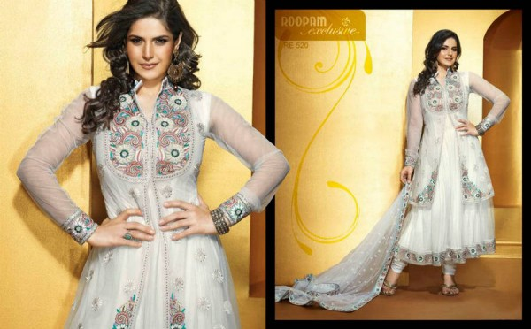 zarine-khan-exclusive-roopam-churidar-suits- (5)