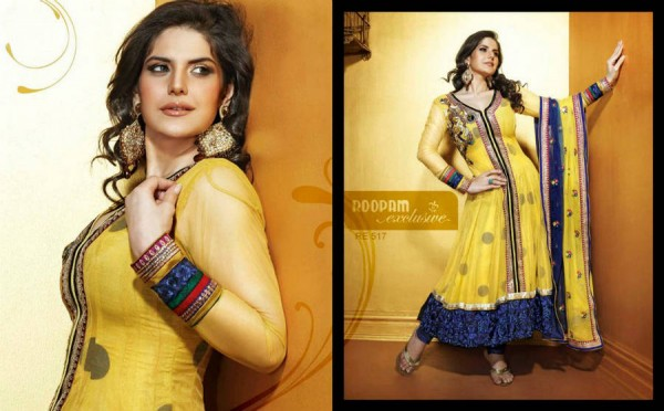 zarine-khan-exclusive-roopam-churidar-suits- (6)
