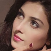 aiza-khan-photos- (7)