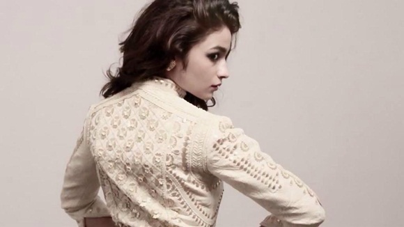 alia-bhatt-photoshoot-for-verve-magazine-august-2014- (7)