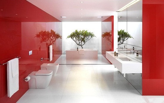 bathroom-decorating-ideas-26-photos- (11)