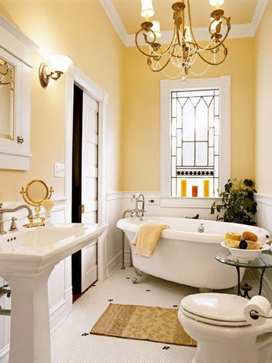 bathroom-decorating-ideas-26-photos- (12)