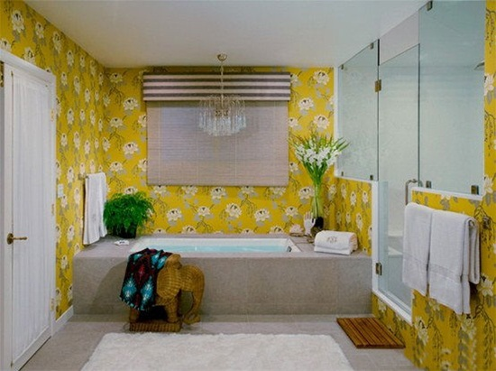 bathroom-decorating-ideas-26-photos- (13)