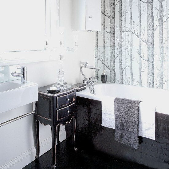 bathroom-decorating-ideas-26-photos- (14)