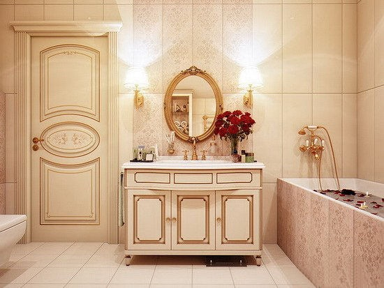 bathroom-decorating-ideas-26-photos- (16)