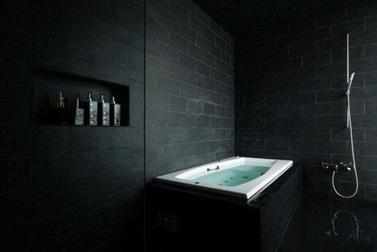 bathroom-decorating-ideas-26-photos- (19)