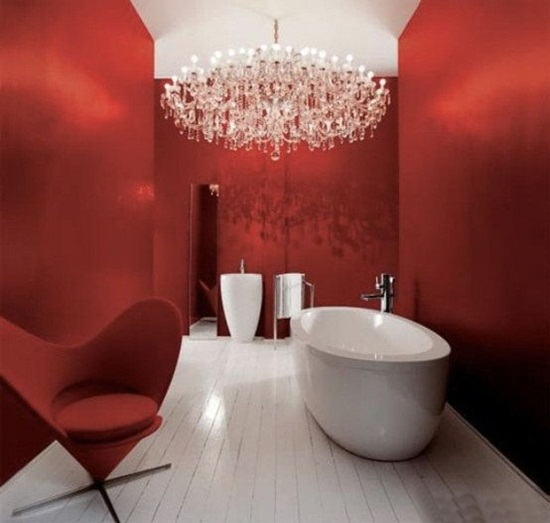 bathroom-decorating-ideas-26-photos- (22)