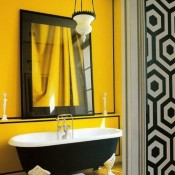 bathroom-decorating-ideas-26-photos- (3)