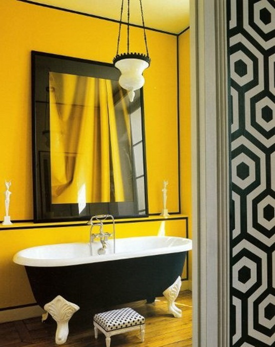 bathroom-decorating-ideas-26-photos- (3)