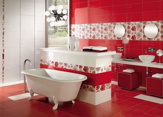 bathroom-decorating-ideas-26-photos- (5)