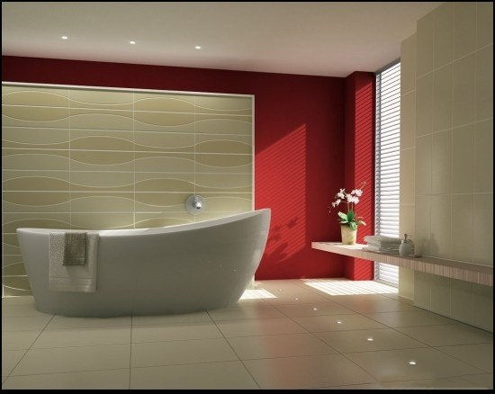 bathroom-decorating-ideas-26-photos- (6)