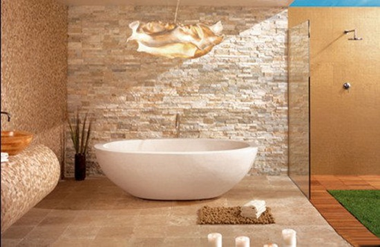 bathroom-decorating-ideas-26-photos- (7)