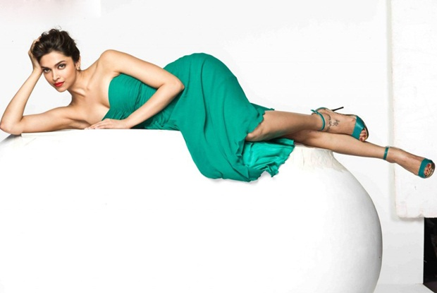 deepika-padukone-photoshoot-for-fiama-soap- (3)
