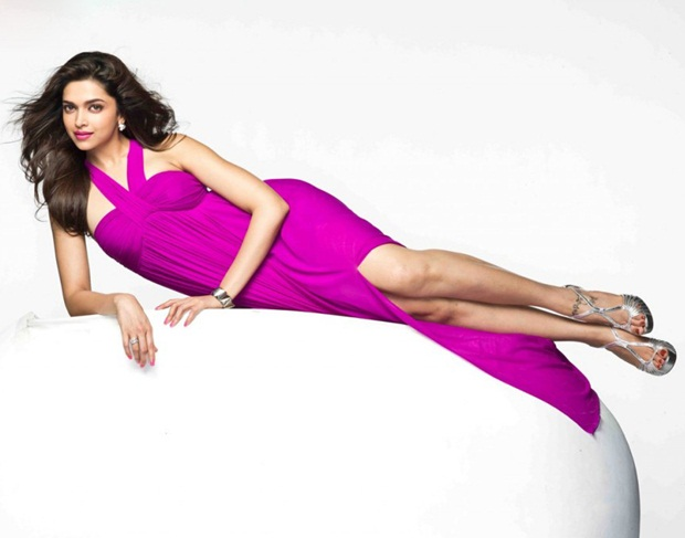 deepika-padukone-photoshoot-for-fiama-soap- (5)