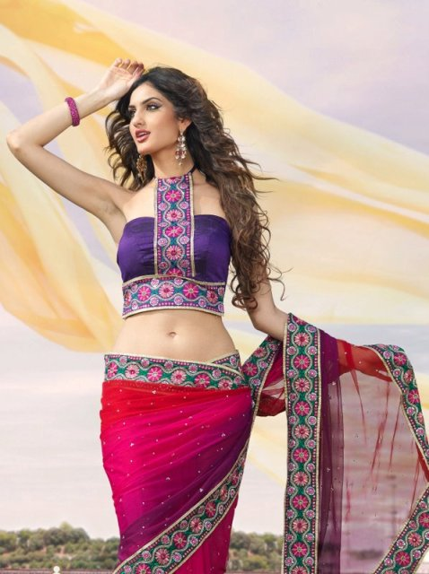 designer-saree-collection- (1)