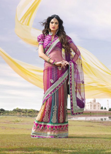 designer-saree-collection- (10)