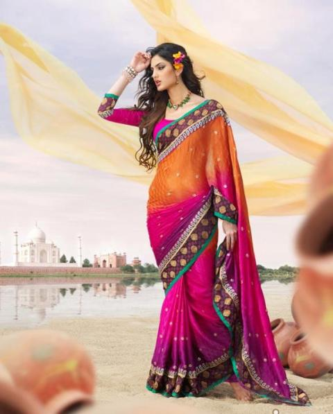 designer-saree-collection- (11)