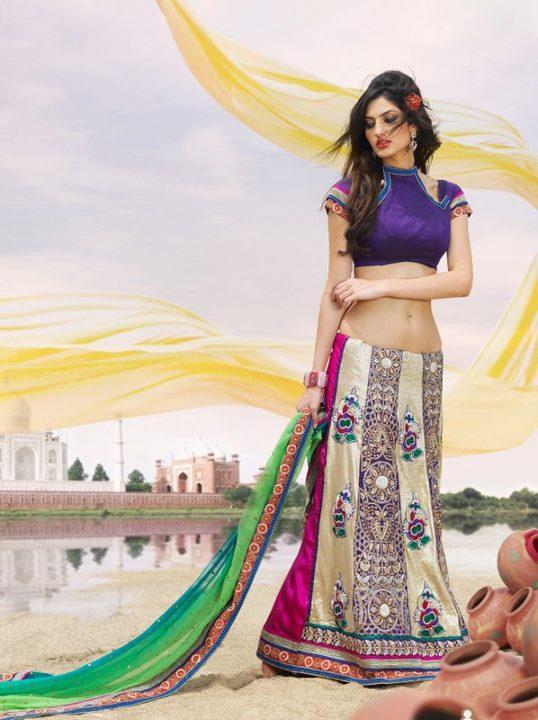 designer-saree-collection- (12)